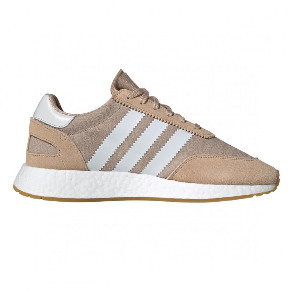Adidas I-5923 Óxido